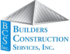 Builders Construction Services